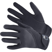 Woof Wear Kid's Precision Riding Glove
