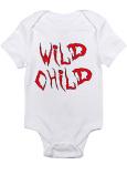 """T-Rex Apparel """"Wild Child"""""""