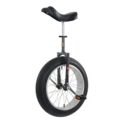 50cm Club Monster Unicycle - Purple