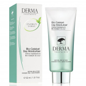 Derma Treatments Bio-Catalyst Day Moisturiser