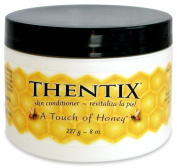 Thentix Skin Conditioner - A Touch of Honey - 240ml 227g - The Oakville Store