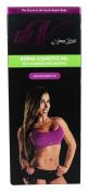 Vanna Belt - Gel V Dermo-Cosmetics Gel - 260ml