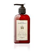 Wisteria and Jasmine Natural Body cream, Luxury Cream for Men and Women, 240ml
