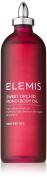 ELEMIS Sweet Orchid Body Oil, 100ml