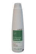 Lakme K.Therapy Purifying Balancing Shampoo 300ml by Lakme