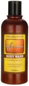 Out of Africa Liquid Body Wash, Tropical Vanilla, 9 Fluid Ounce by Out of Africa