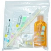 Dawn Mist Product Toiletry Kit