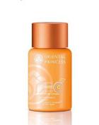 Oriental Princess Natural Power C Brightening C Powder
