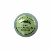 Gold Cosmetics & Skin Care EYE NOURISHING CREAM Smooth-en around the Eys area Hydration Cream