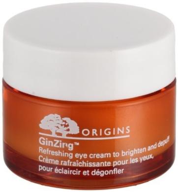 Origins GinZing™ Refreshing Eye Cream 15ml by Origins [Beauty]