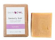 Skin Owl - All Natural / Vegan Tomato Beauty Bar Facial Cleanser