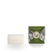 ILLUME SEASONAL BALSAM & CEDAR MINI BAR SOAP 60ml