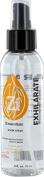 Exhilarate Invigorating Blend (Grapefruit & Vanilla) Room Spray. 120ml Spray Bottle - Zi…