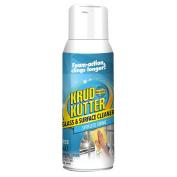Krud Kutter 298474 Glass & Surface Cleaner, 410ml