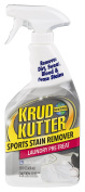 Krud Kutter 305473 Sports Stain Remover Laundry Pre-Treat, 650ml