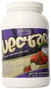 Syntrax Nectar Naturals Supplement, Strawberry Cream, 1.1kg