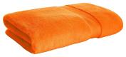 Daisy House 2 Piece Mesa Sheets, Orange