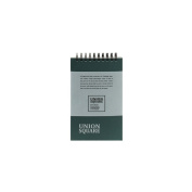 Union Square Smooth Drawing Paper Pad 36kg (50 sheets) 10cm x 15cm