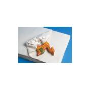 Shoplet Select Newsprint Sheets 23kg. Shpnp2433