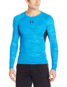 Under Armour compression men's long sleeved T-Shirt