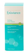 Exuvicance Clarifying Facial Cleanser 210ml
