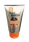 Duke Cannon Mens Working Mans Face W