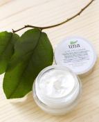 Una Biologicals Luxe Face Cream 50ml