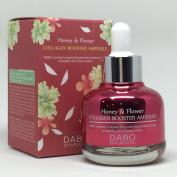DABO Honey & Flower Collagen Booster Ampoule