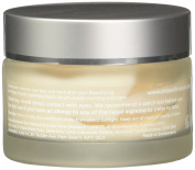 Manuka Doctor Drops of Crystal Cashmere Touch Cream, Natural, 1.35 Fluid Ounce