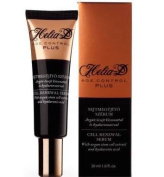 Helia-D Cell Renewal Serum with Argan Stem Cell Extract