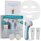 Microdermabrasion Skin Care System