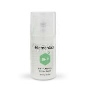 Skin Nutrition Elementals Bio-Placenta Wrinkle Repair & Cell Proliferation, 1 Fluid Ounce