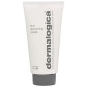 Dermalogica Skin Health Smoothing Cream 100ml