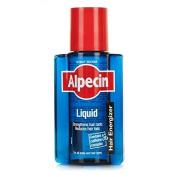 Alpecin After Shampoo Liquid - 200ml Ship Wordwide