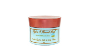 Ancient Egyptian Hydra A Mineral Clay Mask