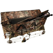 Lakewood Products Bowfile Elite Series Case