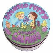 Scented Putty
