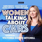 Women Talking About Cars [Audio]