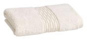 LOFT by Loftex 91024 Innovate Washcloth, Sugar Swizzle