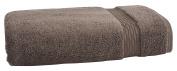 LOFT by Loftex 91024 Innovate Bath Towel, Plum Truffle