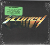 Stoney [Deluxe Edition]