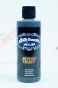 Createx Colours Auto-Air Auto Borne Sealer Black 6002 120ml Airbrush & Custom Paints. by SprayGunner