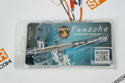 Paasche Raptor airbrush RG#1L with 0.25mm nozzle set. Specail BONUS by SprayGunner