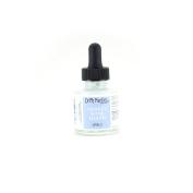 Dr. Ph. Martin's Frisket Mask Liquid (Level 2), 30ml