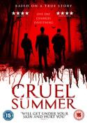 Cruel Summer [Region 2]