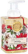 Sparling Holiday Foaming Hand Soap