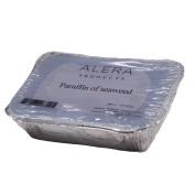 Alera Products Seaweed Paraffin