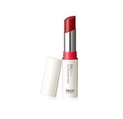 isoi 1st Class Bulgarian Rose Lip Treatment Balm - Pure Red