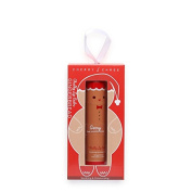 Cherry Chree Chubby Lip Balm in Gingerbread