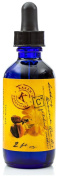 Soothing Calendula Rose Oil for Babies and Mothers